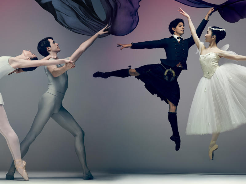 ENB-Song-of-the-Earth-and-La-Sylphide-2000x1000