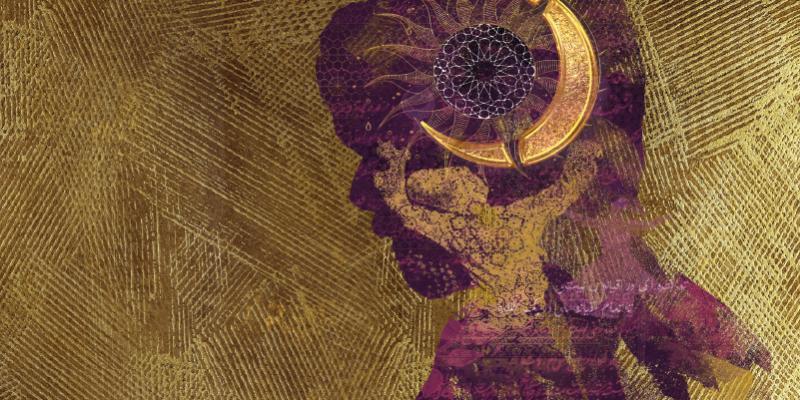 Rumi: the Musical | London Coliseum